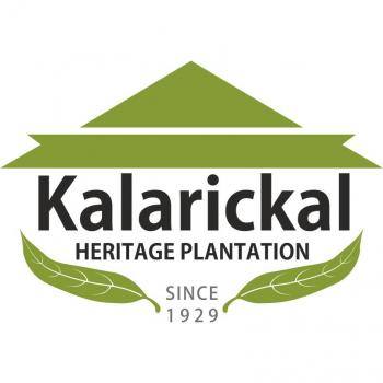 Kalarickal Heritage Bungalow in Idukki