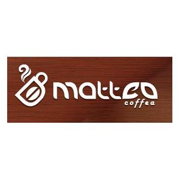 Matteo Coffea in Bangalore