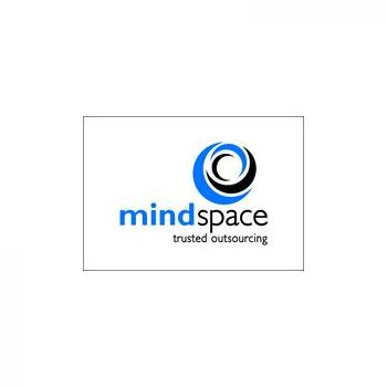 Mindspace Outsourcing in jaipur, Jaipur