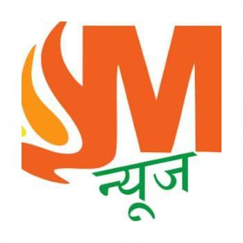MNews India in Lucknow