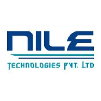 Nile Technologies Pvt. Ltd. in Noida, Gautam Buddha Nagar