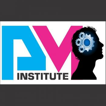 Powermind Institute in jaipur, Jaipur