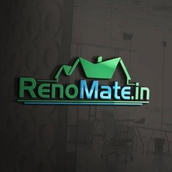 Renomate.in in Hyderabad