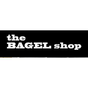 The Bagel Shop in Mumbai, Mumbai City