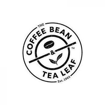 The Coffee Bean & Tea Leaf in Chennai