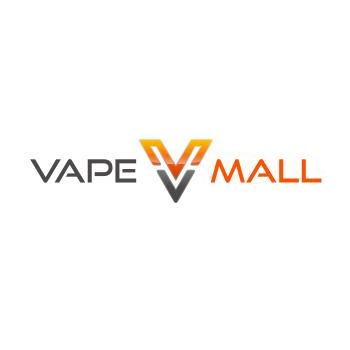 Vape Mall in Mumbai City