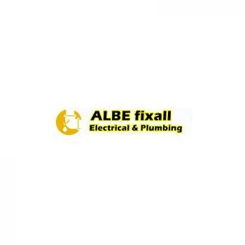 ALBEfixall Electrical & Plumbing in Kochi, Ernakulam