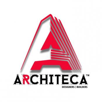 Architeca Designers and Builders in Nagercoil, Kanyakumari