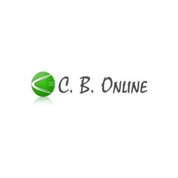 CB Online Pvt Ltd in Mumbai, Mumbai City