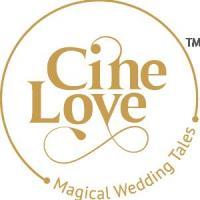 Cinelove productions in Delhi
