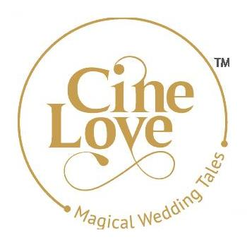 Cinelove productions