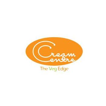 Cream Centre in Mumbai, Mumbai City