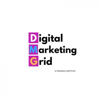 Digital Marketing Grid in Bhopal