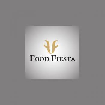 Food Fiesta in Delhi