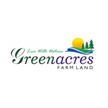 Greenacres in Hyderabad