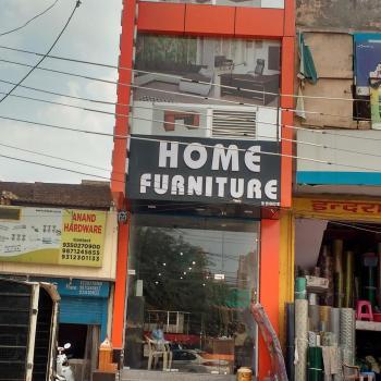 Home Furniture in Faridabad