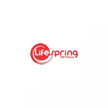 Lifespring in Coimbatore