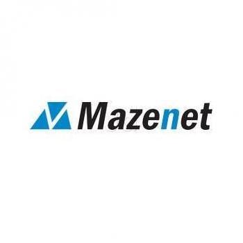 Mazenet Technologies in Coimbatore