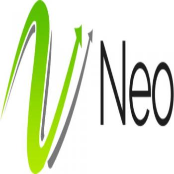 Neo Thermal Insulation in Jaipur