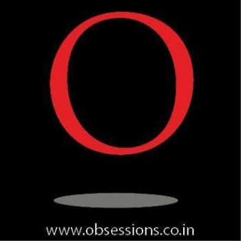 Obsessions in New Delhi