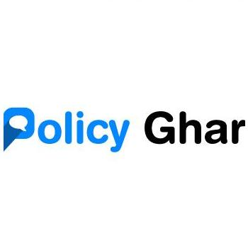 Policy Ghar