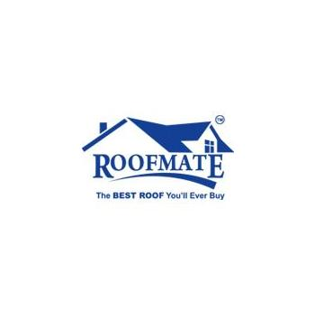 Roofmate