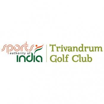 SAI GOLF ACADEMY in Thiruvananthapuram