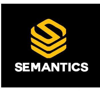 semanticsevolution in North Delhi