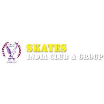 Skates India Club & Group in Jaipur