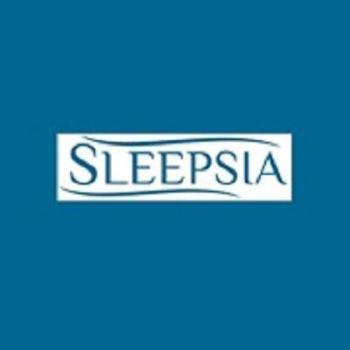 Sleepsia India Pvt Ltd