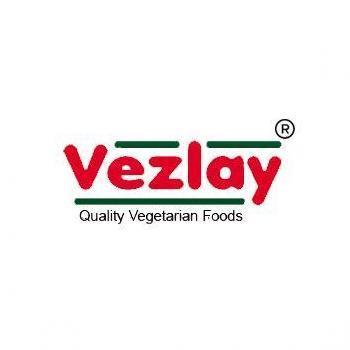 Vezlay in New Delhi