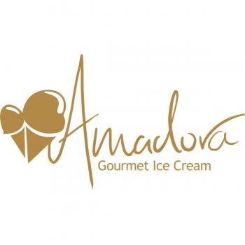 Amadora Gourmet Ice Cream in Chennai