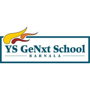 Best Playway School in Barnala - YS GeNxt School
