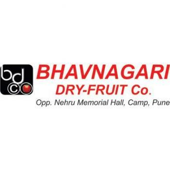 Bhavnagari Dry Fruit Co in Pune
