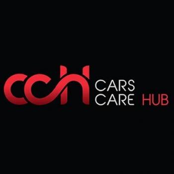 Car Care Hubs in Surat