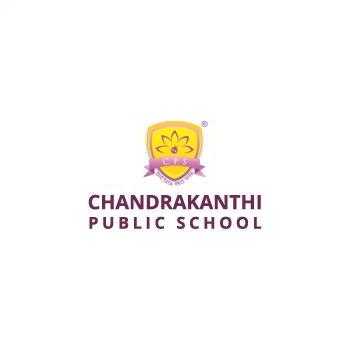 Chandrakanthi Public School in Coimbatore