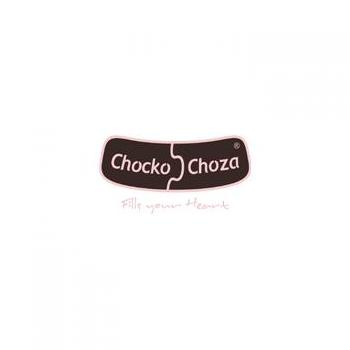 Chocko Choza in Coimbatore