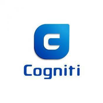 cognitidigital in Coimbatore