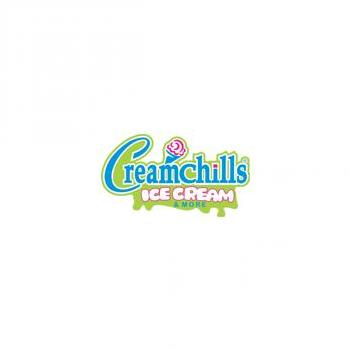 Cream Chills in Thane