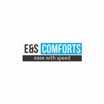 ESComfort in Indore