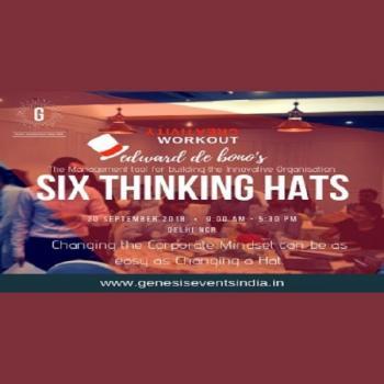 Genesis Events India in New Delhi