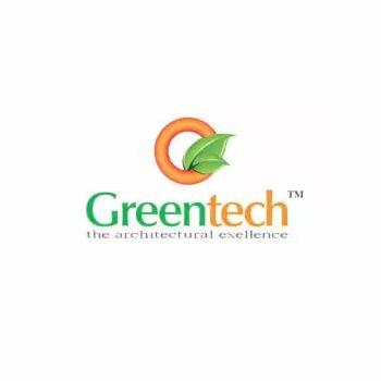 GreentechInteriors in Kochi, Thiruvananthapuram