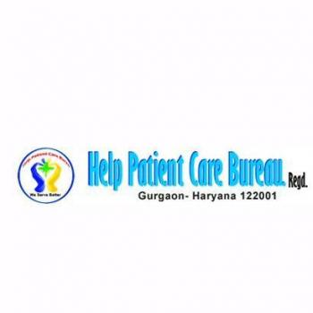 HELP PATIENT CARE in Gurgaon, Gurugram