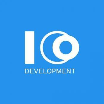 ICO Development in Ahmedabad