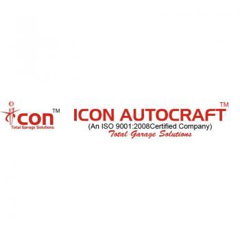 Icon Autocraft in Faridabad