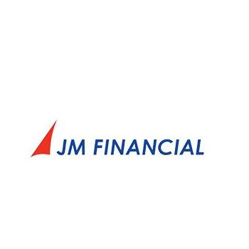 JM Financial Ltd in Mumbai, Mumbai City