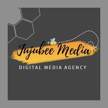 Jujubee Media in Madurai