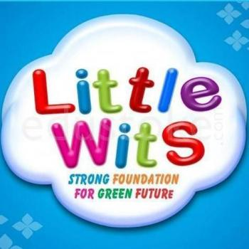 Little Wits in Howrah