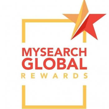 Mysearch Global Rewards in Trivandrum, Thiruvananthapuram
