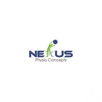 Nexus Physio Concepts in Pune